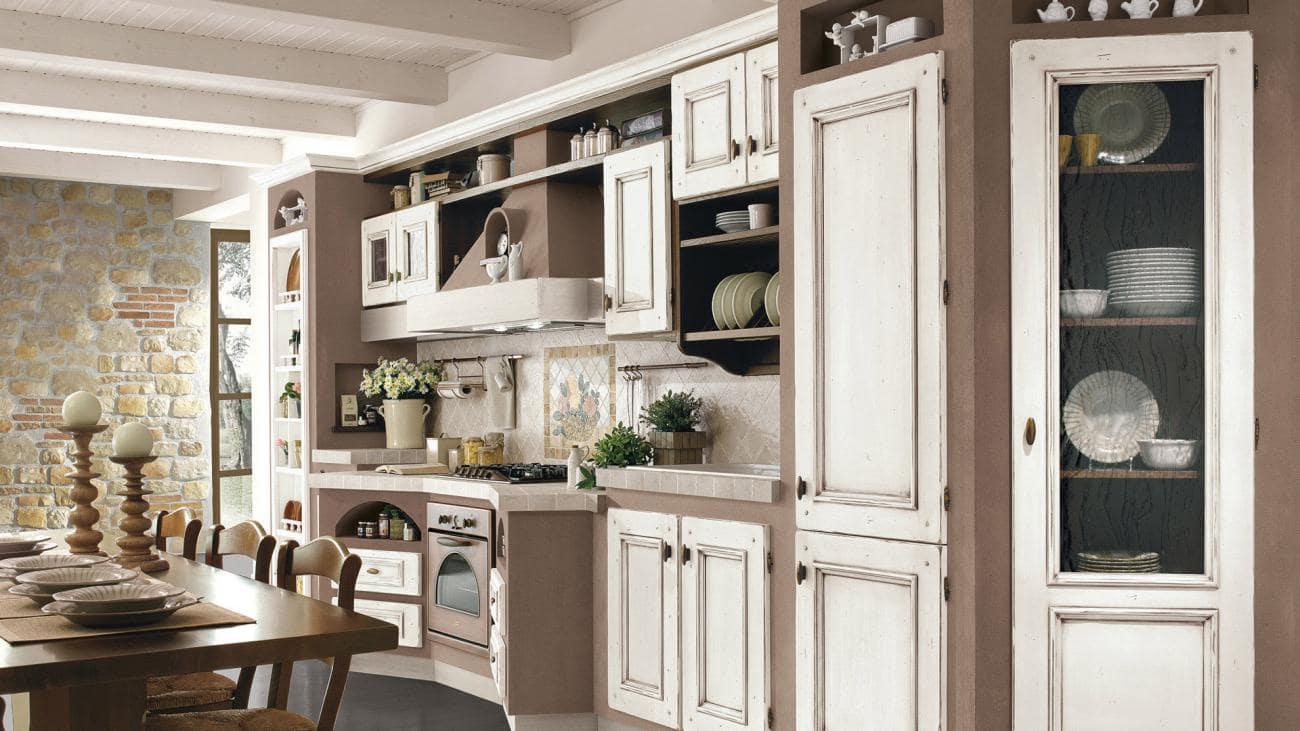 Cucina Beatrice Lube Store Pavia