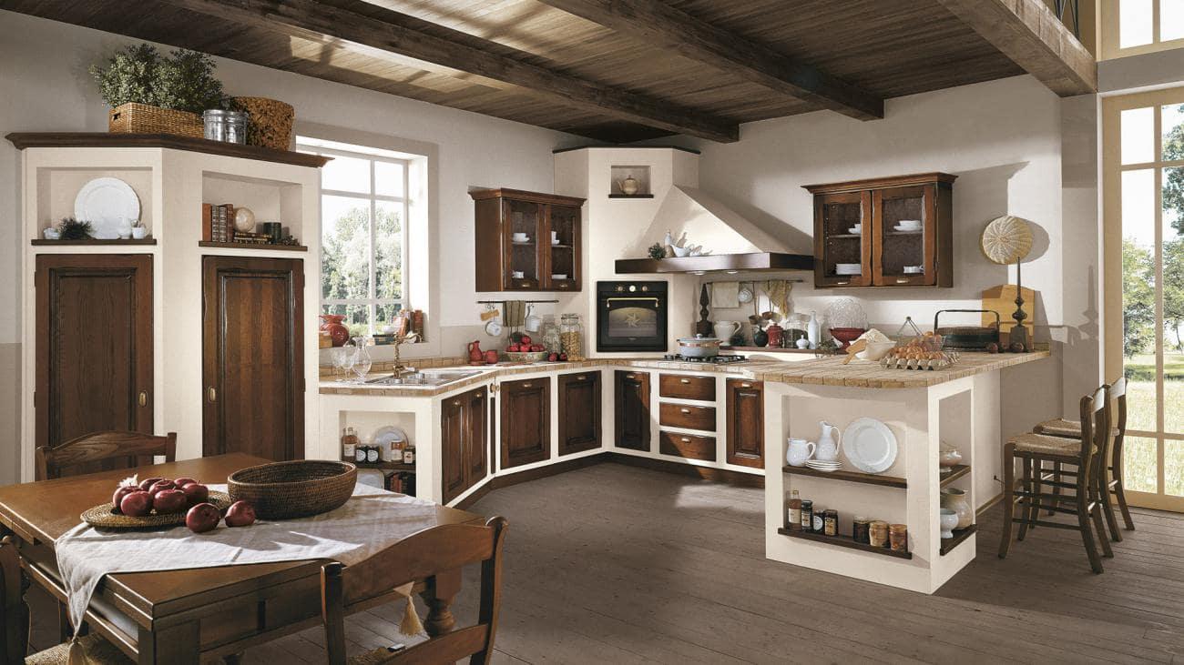 Cucina Onelia Lube Store Pavia